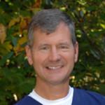 Dr. Michael H Huntley