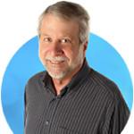 Dr. Alan D Colby, DDS