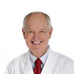 Dr. Noel Spurlock