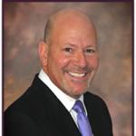 Dr. Michael Vanaria