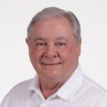 Roy Flannagan