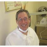 Dr. Daniel D Weinstein