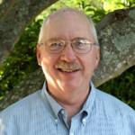 Dr. Bennie Cleaveland Evans