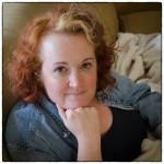 Dr. Amy L Evans, DDS