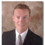 Dr. Kevin Lee Shelton, DDS