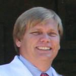 Dr. Thomas J Ohara, DDS