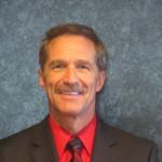 David J Emanuel