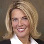 Dr. Carol F Morgan