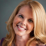 Kimberly Rosen