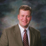 Dr. David G Collins, DDS