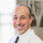 Dr. David E Freilich