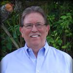 Keith R Berg