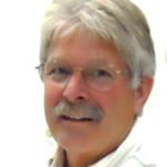 Paul Frederick Thielen