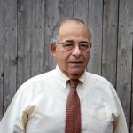 Dr. Sheldon H Natkin