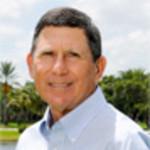 Dr. Lee Michael Friedel