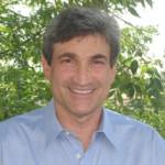 Alan Gurman