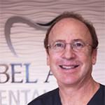 Dr. Alan R Scharf