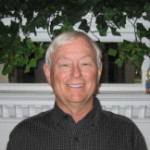 Dr. Norman A Hill, DDS