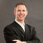 Dr. Bruce Aaron Smoler, DDS