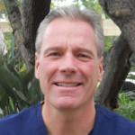 Dr. Peter T Igler