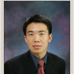 Lawrence Wu