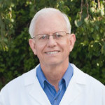 Dr. Barry James Penner, DDS