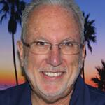 Dr. Ronald Jay Greene, DDS