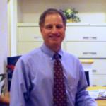 Dr. Richard C Kay