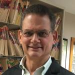 Dr. Peter M Freundlich, DDS
