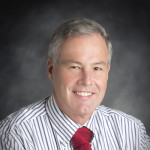 Dr. Patrick Mcevoy, DDS