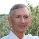 Robert Heacox