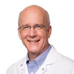 Dr. Craig W Gaugh
