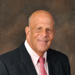 Dr. Donald J Tauber, DDS