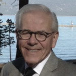 Dr. Fred Danziger