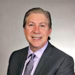 Dr. Gary Robin Pruitt