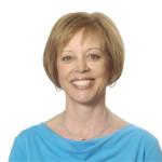 Dr. Ann C Wilson, DDS