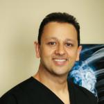 Dr. Tamer E Michiel