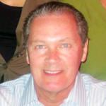Steve Purtell