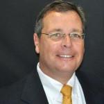 Dr. Vincent John Murray, DDS