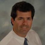 Dr. Christopher Allen Molinar