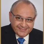 Dr. Riad A Tadros