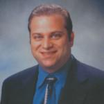 Charles J Musto