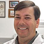 Dr. Kevin F Roberts