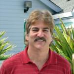 Scott Richard Benstock