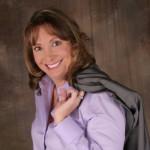 Dr. Meredith Ellen Levine, DDS