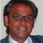 Dimitri G Bizoumis