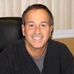 Charles Leone