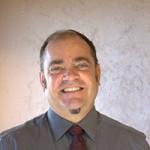 Steve Blech