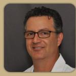 Dr. Jose Torres-Uribe