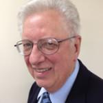 Dr. John Thomas Polacek
